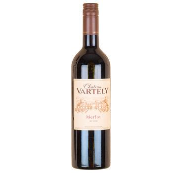 cumpără Château Vartely - Vinuri cu IGP - Merlot în Chișinău