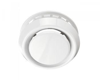 купить Клапан тарельчатый A150 VRF в Кишинёве
