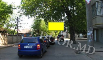 купить KBU49002A в Кишинёве