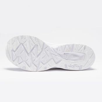 Кроссовки для бега Joma - Magnesio Lady 2102 40