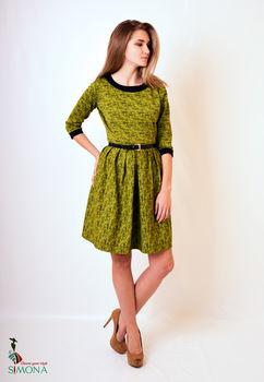 купить Платье Simona ID  8301 в Кишинёве