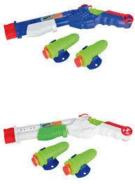 cumpără Simba arma copii 36 cm 7270816 în Chișinău