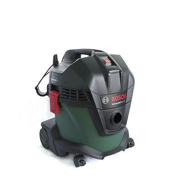 Универсальный пылесос Bosch Universal Vac 15