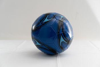 Minge fotbal /100