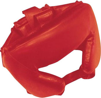 Боксерский шлем LHE 5421 (2527)