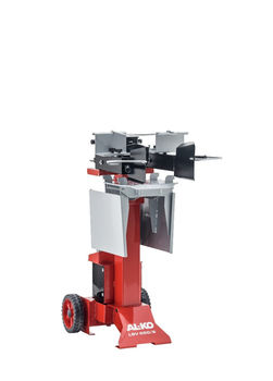 Despicatore de lemne AL-KO LSV 550/6