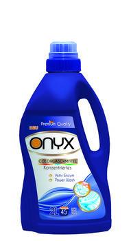Onyx Universal 2 l