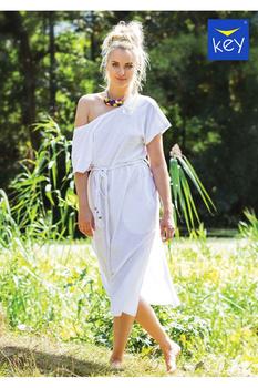 купить Платье KEY LHD 131 в Кишинёве