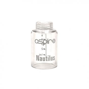 купить Aspire Nautilus Replacement glass tube, 5 ml в Кишинёве
