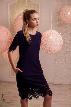 купить Платье Simona ID  4802 в Кишинёве