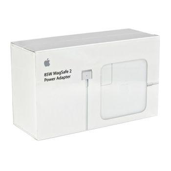 купить Apple 85W MagSafe 2 Power Adapter Original in Box MD506CH/A в Кишинёве