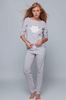 купить Пижама женская SENSIS Amy в Кишинёве