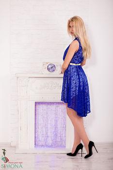 купить Платье  Simona ID 1302 в Кишинёве
