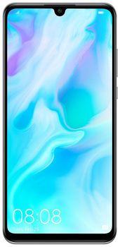 Huawei P30 Lite 4Gb/128Gb Pearl White
