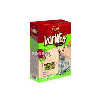 Vitapol Karmeo Корм для кроликов 500 gr
