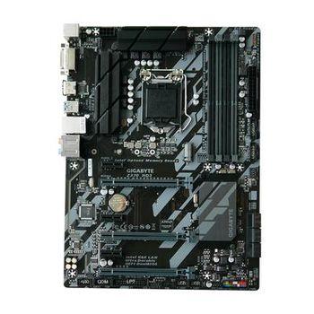 {u'ru': u'GIGABYTE Z370 HD3, Socket 1151, Intel\xae Z370 (8th Gen CPU), Dual 4xDDR4-4000, CPU Intel graphics, DVI, HDMI, 3xPCIe X16, 6xSATA3, RAID, 1xM.2 slot, ALC892 HDA, GbE LAN, 8xUSB3.1, RGB Fusion, ATX', u'ro': u'GIGABYTE Z370 HD3, Socket 1151, Intel\xae Z370 (8th Gen CPU), Dual 4xDDR4-4000, CPU Intel graphics, DVI, HDMI, 3xPCIe X16, 6xSATA3, RAID, 1xM.2 slot, ALC892 HDA, GbE LAN, 8xUSB3.1, RGB Fusion, ATX'}
