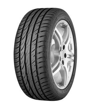 Barum Bravuris 2 195/60 R15 H