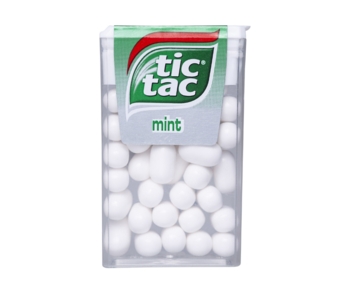 купить Tic Tac Fresh Mints в Кишинёве