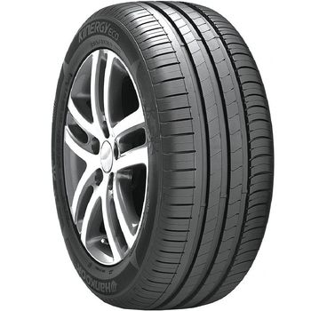 купить Hankook Kinergy Eco K425 205/60 R15 в Кишинёве