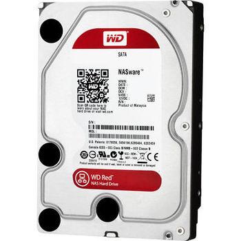 """{u'ru': u'1TB HDD 3.5"""" Western Digital WD10EFRX , Caviar\xae Red\u2122, NAS, IntelliPower, 64Mb, SATA3(6Gb/s)', u'ro': u'1TB HDD 3.5"""" Western Digital WD10EFRX , Caviar\xae Red\u2122, NAS, IntelliPower, 64Mb, SATA3(6Gb/s)'}"""