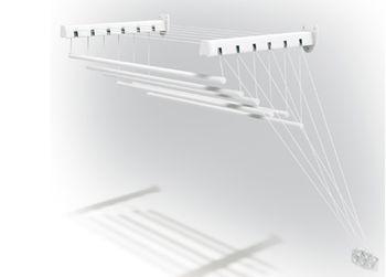 Сушилка настенная/потолочная Gimi Lift 160