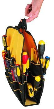 Рюкзак для инструментов Stanley STANLEY FATMAX 1-95-611