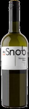 Sauvignon blanc 2016, Mr.Snob
