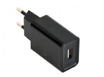 Зарядное устройство  XPower, 2.4A, 2USB_C