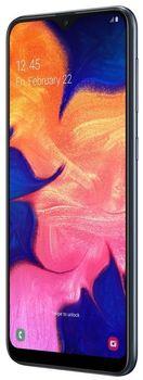 cumpără Samsung Galaxy A10 A105F/DS 2/32Gb, Black în Chișinău