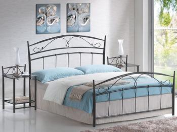 купить Кровать Siena в Кишинёве