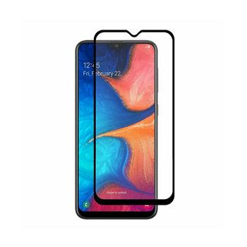 Защитное стекло Samsung A20/ A30S (5D )