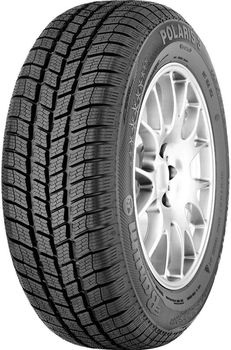 Barum Polaris 3 215/70 R16