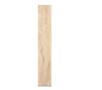 TAVOLATO Grano 20x120 cm