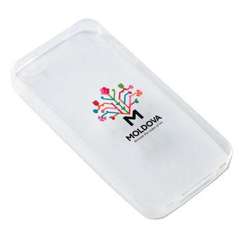 cumpără Husă telefon iPhone 4 și 4s în Chișinău