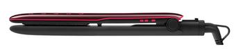Щипцы для волос ROWENTA SF4012F0