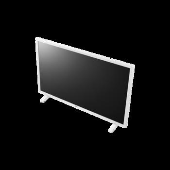 "купить Televizor 32"" LED TV LG 32LM638BPLC, White в Кишинёве"