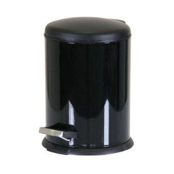 купить Ведро мусорное Testrut 251184 в Кишинёве