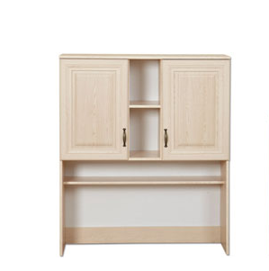 Секция мебельная МР-2072 Юниор-1