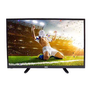 купить Телевизор LED Sakura 22LE13 в Кишинёве