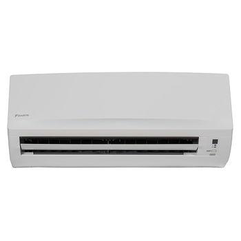 cumpără Aparat de aer conditionat tip split pe perete Inverter Daikin FTXB35C/RXB35C 12000 BTU în Chișinău
