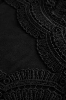 Майка ORSAY Чёрный 152086 orsay