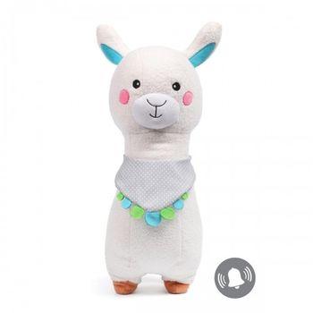 cumpără BabyOno Jucărie îmbrățișări Llama Alabama 49 cm în Chișinău