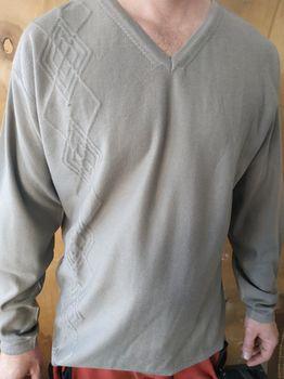 купить Джемпер мужской (41552) в Кишинёве