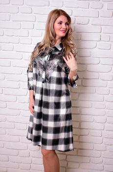 купить Платье Simona ID 3022 в Кишинёве