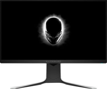 Монитор DELL Alienware AW2720HFA