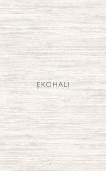 Ковёр EKOHALI, Fresh, 3246 Beige
