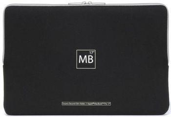 cumpără Geantă laptop Tucano BF-E-MB13-B FOLDER Elements MB13 Blue în Chișinău