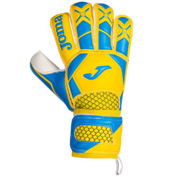Вратарские перчатки JOMA - BRAVE