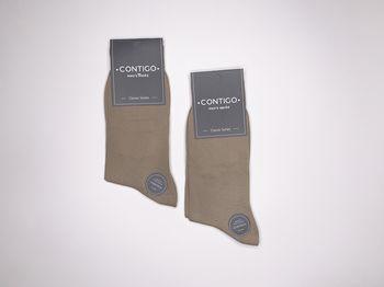 купить Contigo тонкие классические носки в Кишинёве