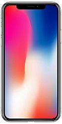 cumpără Apple iPhone X 64Gb, Space Grey în Chișinău